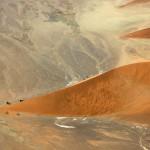 Dune-45